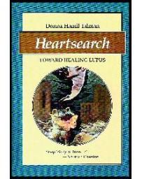 Heartsearch. Toward Healing Lupus