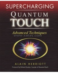 Supercharging Quantum Touch - Advanced Techniques