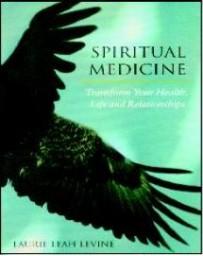 Spiritual Medicine