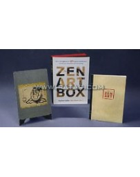 The Zen Art Box