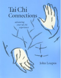 Tai Chi Connections - advancing your tai chi experience