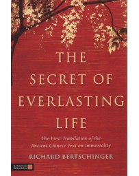 The Secret of Everlasting Life