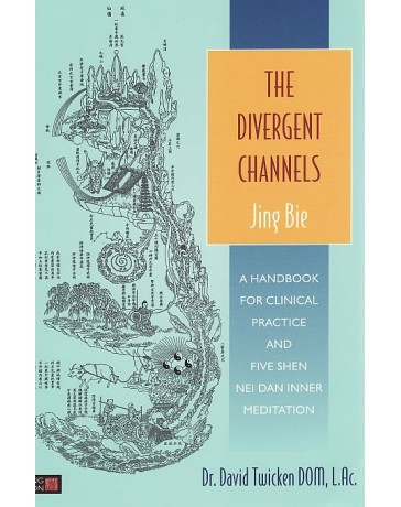 The Divergent Channels