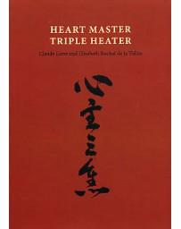 Heart Master, Triple Heater