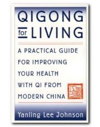 Qigong for Living