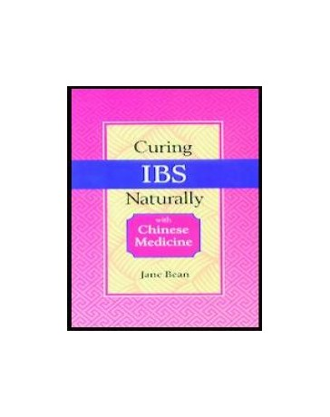 Curing IBS Naturally with Chinese Medicine