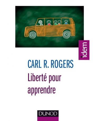 Liberté pour apprendre  3ème édition