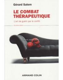 Le combat thérapeutique