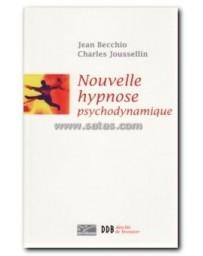 Nouvelle hypnose psychodynamique