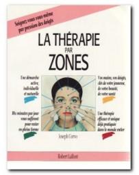 La thérapie par zones