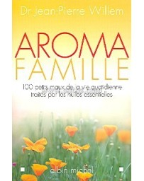 Aroma famille