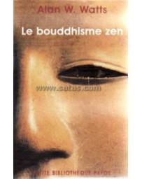Le bouddhisme zen (Poche)