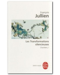 Les Transformations silencieuses  Tome 1  (Poche)