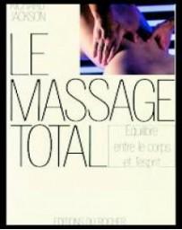 Le Massage Total