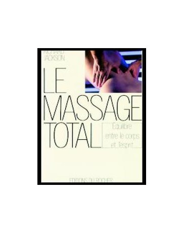 Le Massage Total
