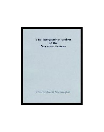 The integrative Action of the nervous System