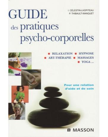 Guide des pratiques psycho-corporelles