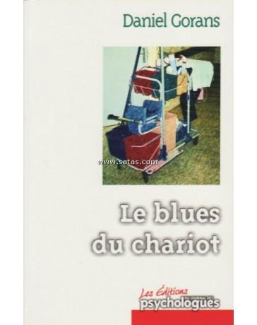 Le blues du chariot
