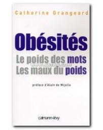 Obésités - Le poids des mots, les maux du poids