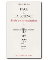 Ecole de la Respiration 9 - Face à la Science