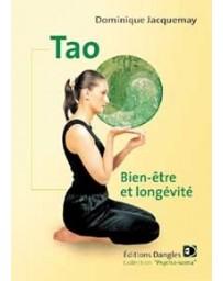 Tao. Bien-être et longévité