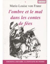 L'ombre et le mal dans les contes de fées