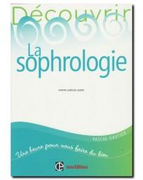 Découvrir la sophrologie