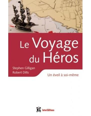 Le voyage du héros - Un éveil à soi-même