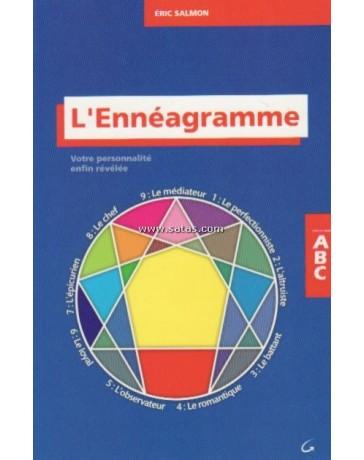 L'ennéagramme - Collection ABC