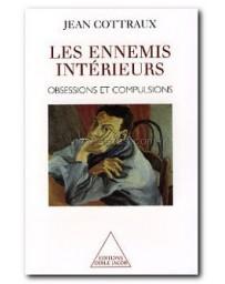 Les ennemis intérieurs