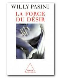 La force du désir