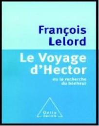 Le voyage d'Hector ou la recherche du bonheur9