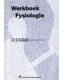 Werkboek fysiologie