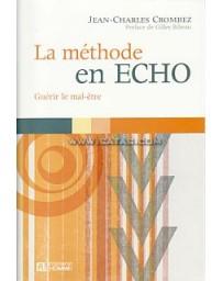 La méthode en ECHO