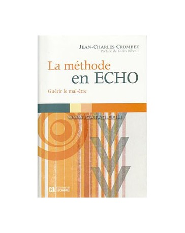La méthode en ECHO
