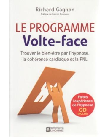 Le programme Volte-face
