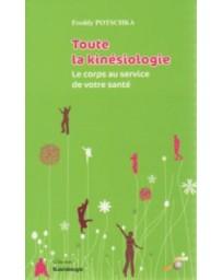LE POUVOIR GUERISSEUR DE L'EAU - VOLUME 2