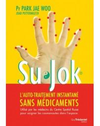 Su jok, l'automédication instantanée sans médicaments