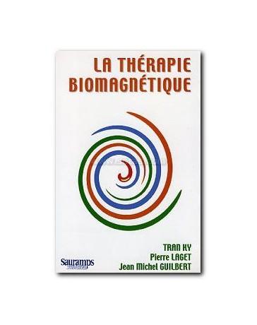 La thérapie biomagnétique