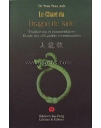 Le Chant du Dragon de Jade - Traduction et commentaires