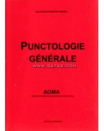 Punctologie générale (2e édition)