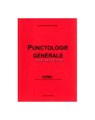 Punctologie générale    2e édition