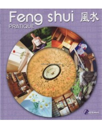 Feng Shui pratique