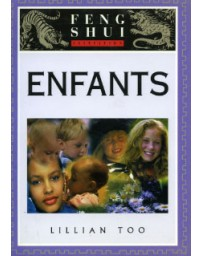 Feng Shui initiation - Enfants
