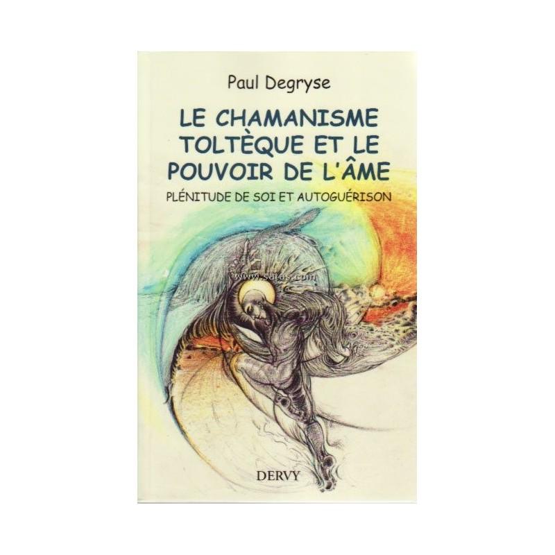 book Douze