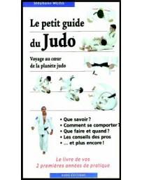 Le petit guide du judo