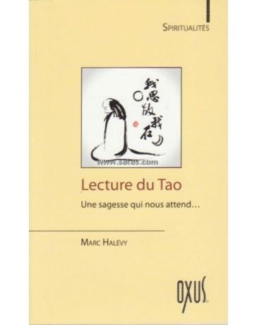 Lecture du Tao