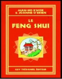 Le Feng Shui