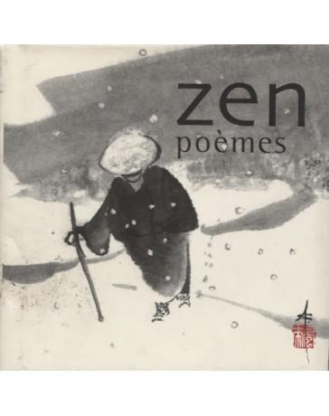 Poèmes Zen