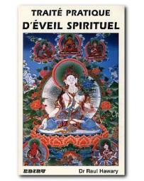 Traité pratique d'éveil spirituel